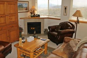 Forest Park 11B, Holiday homes  Silverthorne - big - 3
