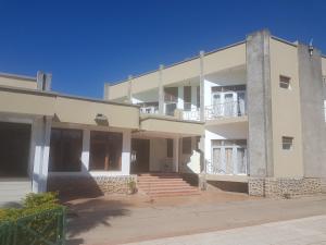Morija Hotel
