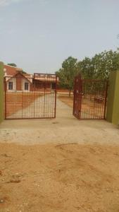 Alibaug Guesthouse