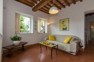 La Casina, Apartments  Massa - big - 8