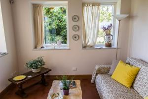 La Casina, Apartments  Massa - big - 14