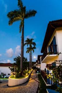 obrázek - D Beach Resort