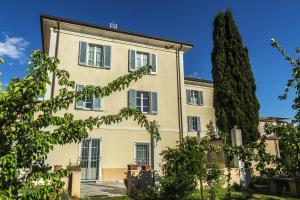 Le Tre Viste, Apartmány  Massa - big - 5