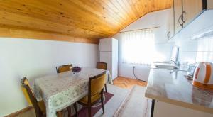 Apartment Andjela - фото 4