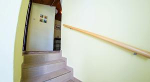 Apartment Andjela - фото 7
