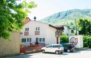 Apartment Andjela - фото 9