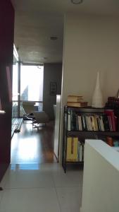 Suite Personal, Ubytování v soukromí  Puebla - big - 4