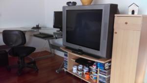 Suite Personal, Ubytování v soukromí  Puebla - big - 5