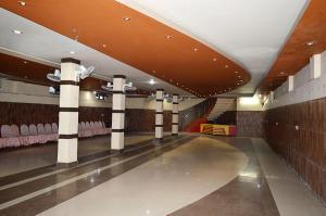 Hotel KKY of Taj