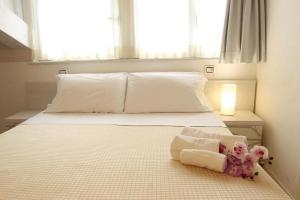 Prenota Hotel Margherita