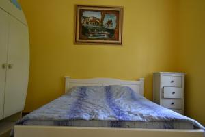 Apartments Anika - фото 14