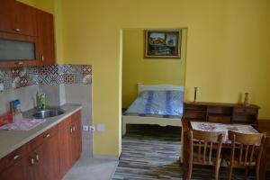 Apartments Anika - фото 16