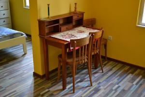 Apartments Anika - фото 17