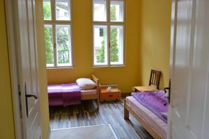 Apartments Anika - фото 9