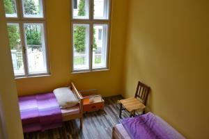 Apartments Anika - фото 11