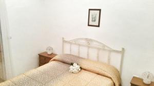 obrázek - Casa Donna Graziella
