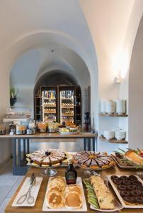 obrázek - Grand Hotel Portovenere