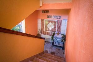 Irena&Dolores Apartments, Ferienwohnungen  Malinska - big - 38