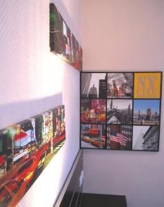 obrázek - Hotel Continental