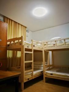 obrázek - Lotus International Youth Hostel