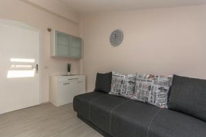 obrázek - Apartment Hrast