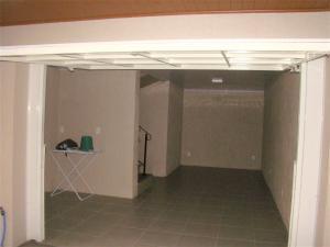 Residencial Samyra - 024, Case vacanze  Canela - big - 5