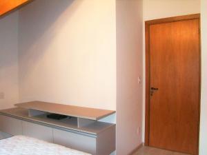Residencial Samyra - 024, Case vacanze  Canela - big - 14