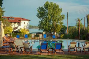 obrázek - Villa Vasiliadi