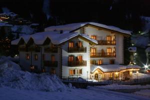 obrázek - Hotel Franco