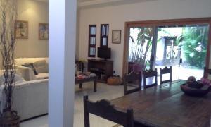 Excelente Casa na Zona Sul - RJ, Privatzimmer  Rio de Janeiro - big - 7