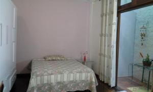 Excelente Casa na Zona Sul - RJ, Privatzimmer  Rio de Janeiro - big - 2