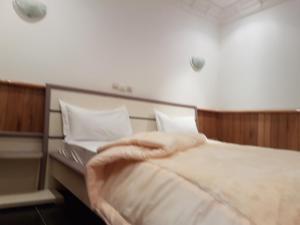 Lamvoua Hotel