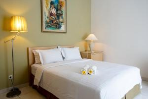 Topaz Guest House, Guest houses  Jakarta - big - 6