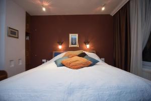 Halvat Hotel - фото 27