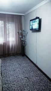 Apartment on Lenina 41