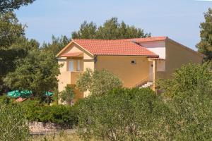 Villa Ivas