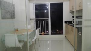Eunickah's Condo Rentals, Apartmanok  Tagaytay - big - 14