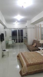 Eunickah's Condo Rentals, Apartmanok  Tagaytay - big - 10
