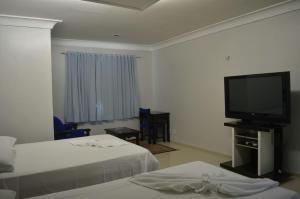 Hotel Panorama Paragominas
