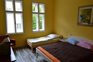 Apartments Anika - фото 7