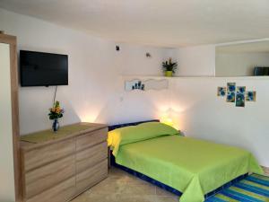 Apartment Igralište Mirakul