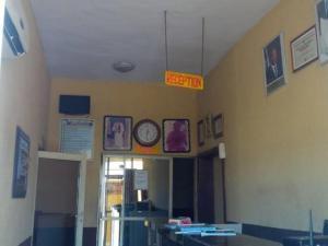 Morano Hotel
