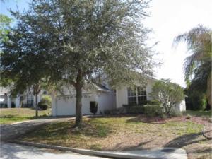 Westridge Dillon 246 Home, Case vacanze  Davenport - big - 1