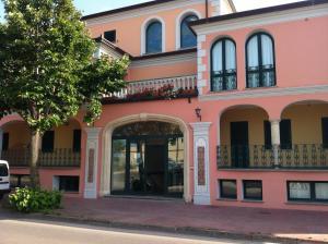 obrázek - Residence Marina Palace