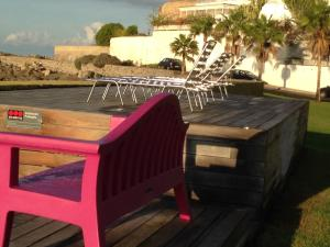 Ocean32, Case vacanze  Pasito Blanco - big - 21