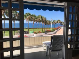 Ocean32, Ferienhäuser  Pasito Blanco - big - 6