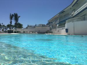 Ocean32, Case vacanze  Pasito Blanco - big - 31