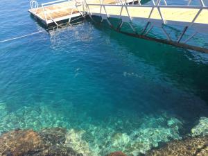 Ocean32, Ferienhäuser  Pasito Blanco - big - 35