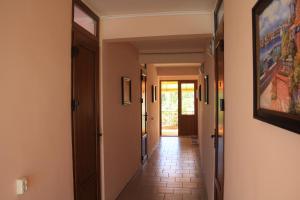 Отель Анастасия - фото 3