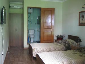Guest house Artem, Vendégházak  Adler - big - 5